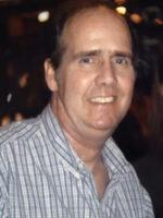 Robert Matoney