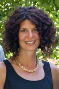 Melissa DeJohn-Capretta