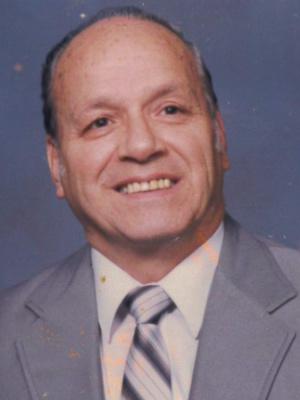 Miller Joseph