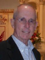 David S. Nadeau