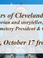 Oct17HistoryEvent