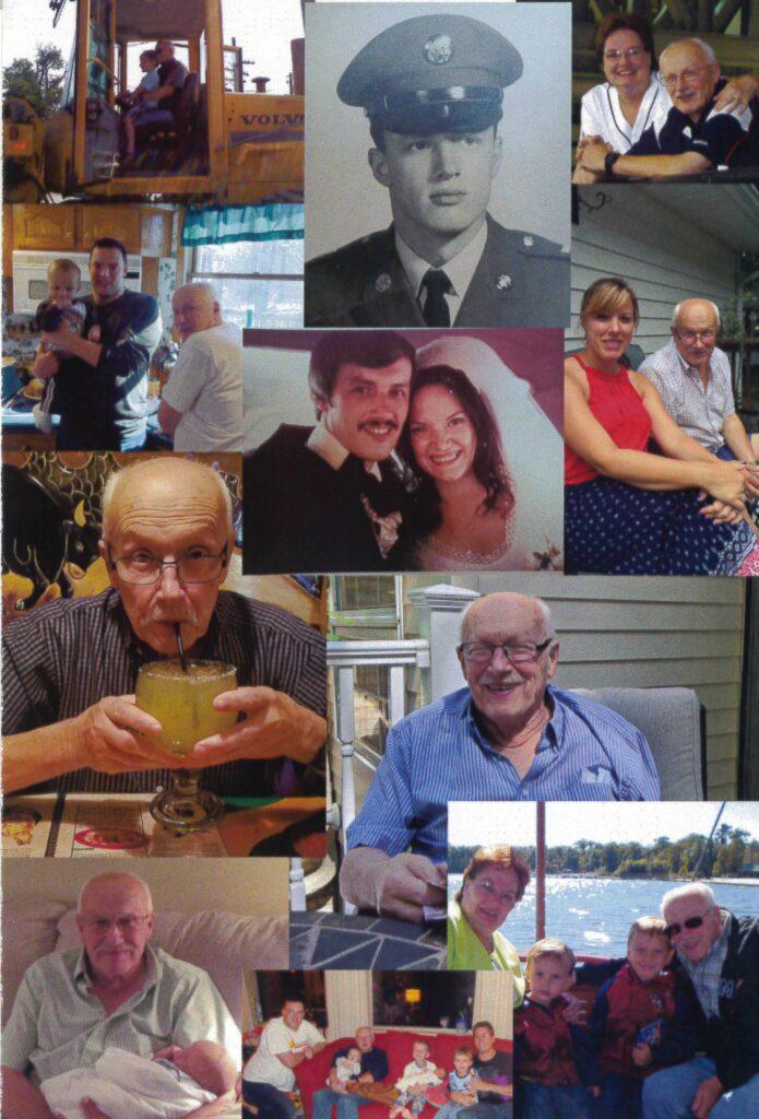 Paliokas Family Collage PC