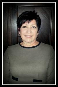 Patricia DeJohn