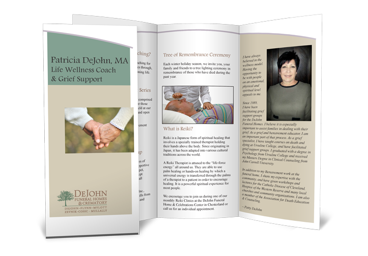 Dejohn-Patty-DeJohn-Brochure