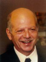 Michael Pezzente