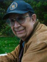 Edward P. Plottke