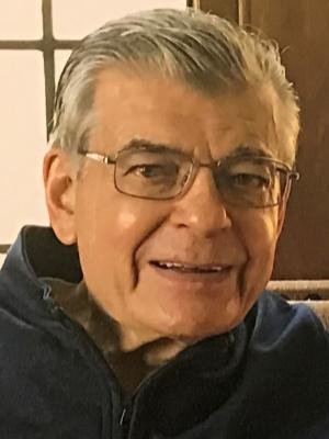 Ricciardi Picmonkey