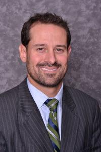 Rick Capretta