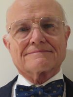 Oliver Seikel