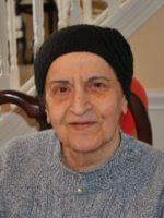 Sahlani