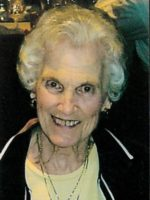 Shea Helen