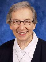 Sister Evelyn Mary Satanek SND e1527602291897
