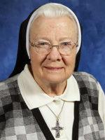 Sister Mary Annfrancis Demming web e1572269621521