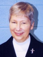 Sister Mary Laurie Divoky web e1490987748305