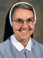 Sister Mary Louismarie Nudo e1543250210833