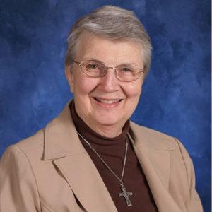 Sister Mary Patricia Pasek web e1559754595563