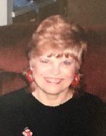 Joyce Soderlind