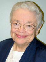 Sr. Martha Maynard web e1480445883425