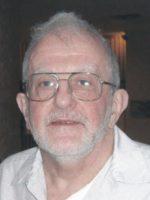 Sidney Sweet, Jr.