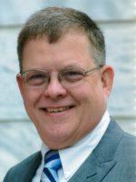 Christopher Thomas Swyt