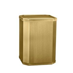 Cube Urns