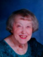 Bernita Quinn Wiegand