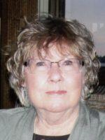 Ingrid Wolter