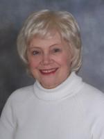 Zanghi Jeanette