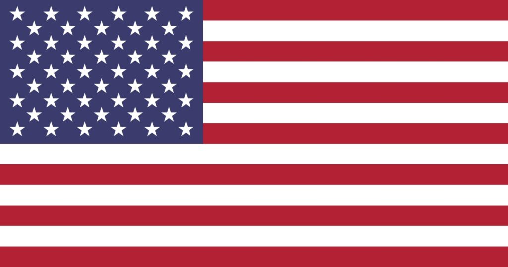 american flag large 19