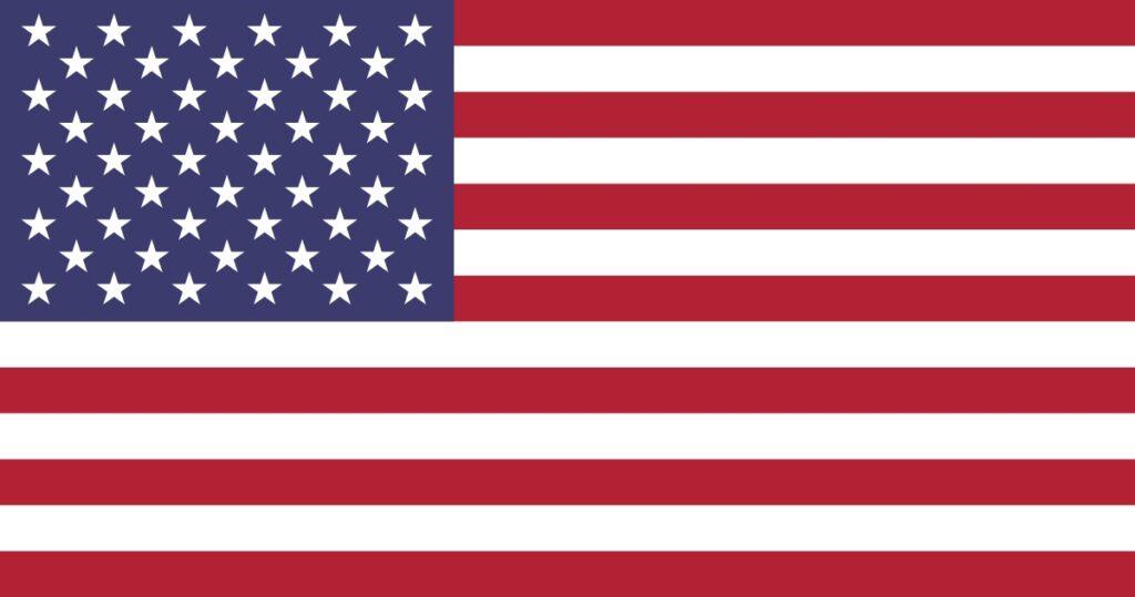 american flag large 19
