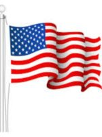 flag image 5