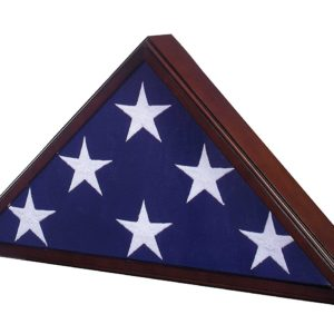 flagcase