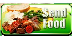 Send Food