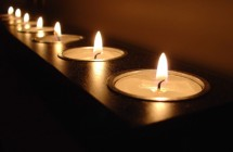 soy_candles