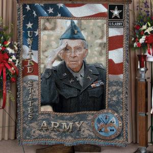 veteran throw casket e1487014638815