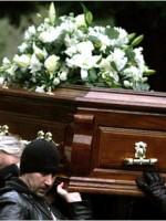 vettel s funeral anna and vettel 24535694 600 315